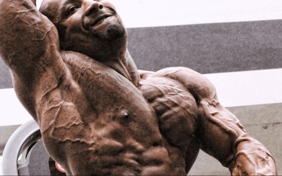 7 Ways to Boost Vascularity