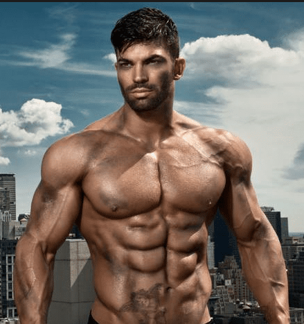 Do You Need to Train Abs To Get A Six pack?