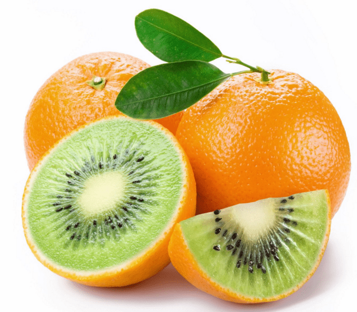 Does Fruit Really Make You Gain More Fat?