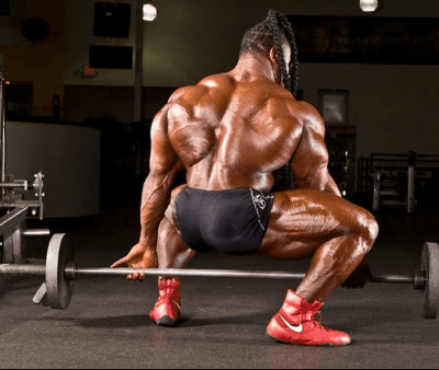 How to Arrange Exercises In Your Workout For More Muscle Growth