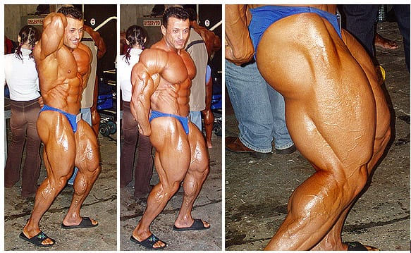 bodybuilder-detransformations