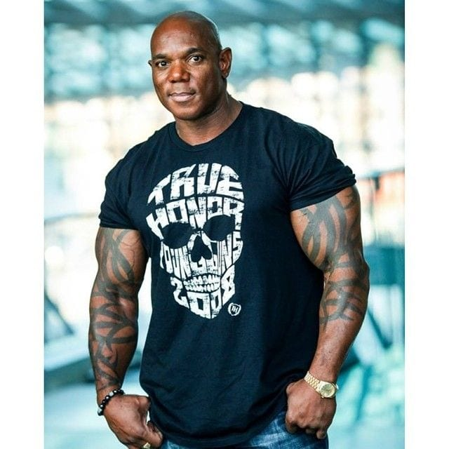 flex-wheeler-1