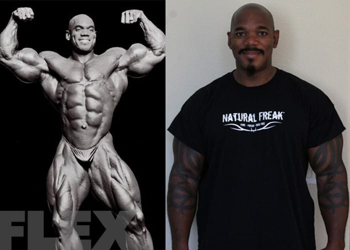flex-wheeler-detransformation