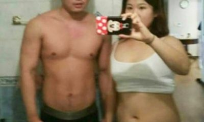 korean-couple-decide-to-make-a-dramatic-change-in-the-name-of-fitness-19-photos-20