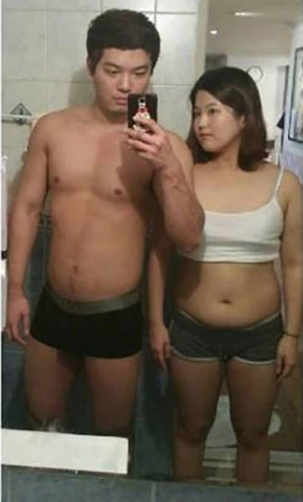 what_this_korean_couple_did_together_will_blow_your_mind_640_09