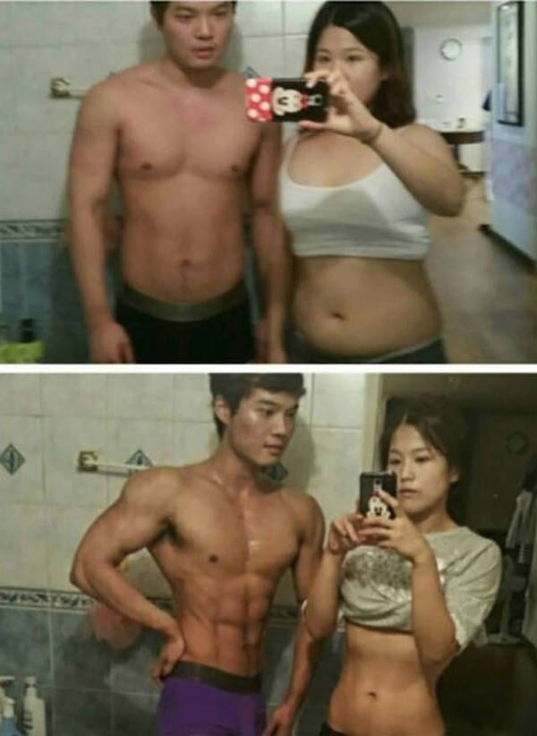 what_this_korean_couple_did_together_will_blow_your_mind_640_high_10