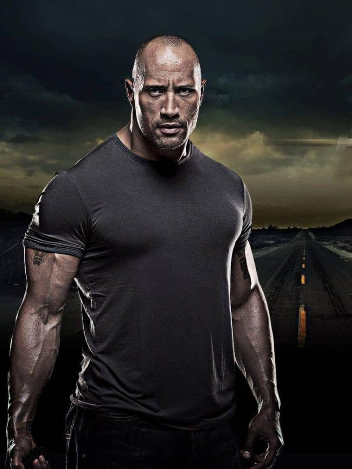 dwayne-johnson-workout-img-768x1024