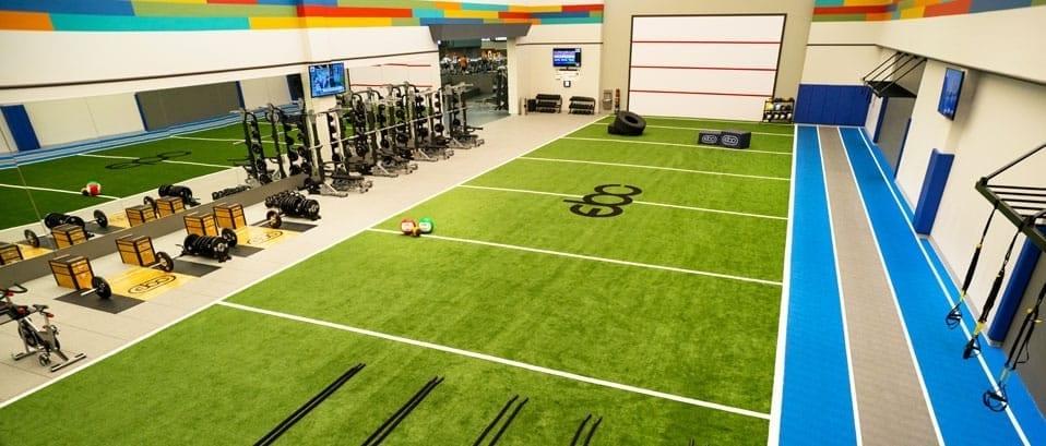 gyms-expensive-img-10