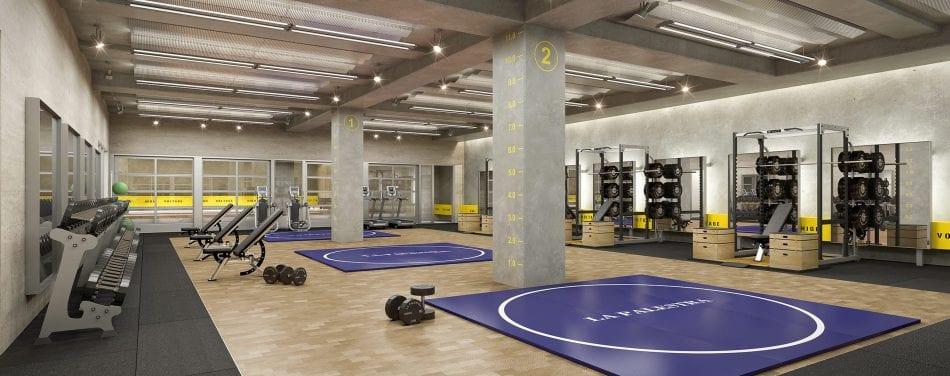 gyms-expensive-img-8