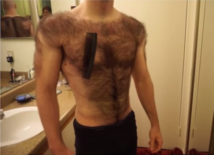 hairy-bodybuilding-img1