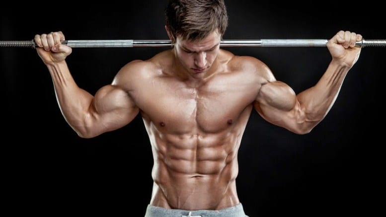 how-to-get-ripped-diet-plan