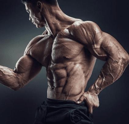 15 Easy Fat Burning Tips for Bodybuilders