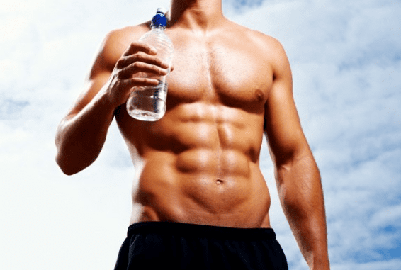 The 6 Simple Rules for Fat Burning