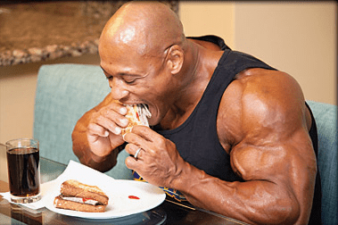 How Much Carbs Do You Need to Build Muscle?