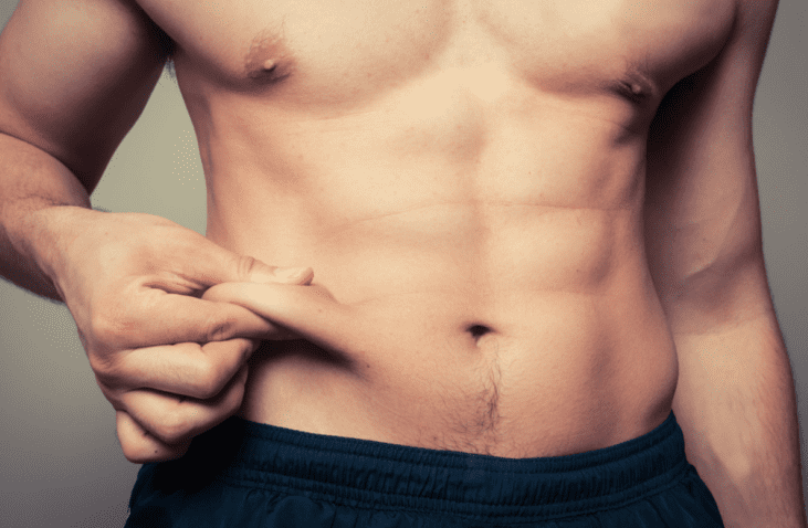 How to Keep Muscle when Cutting