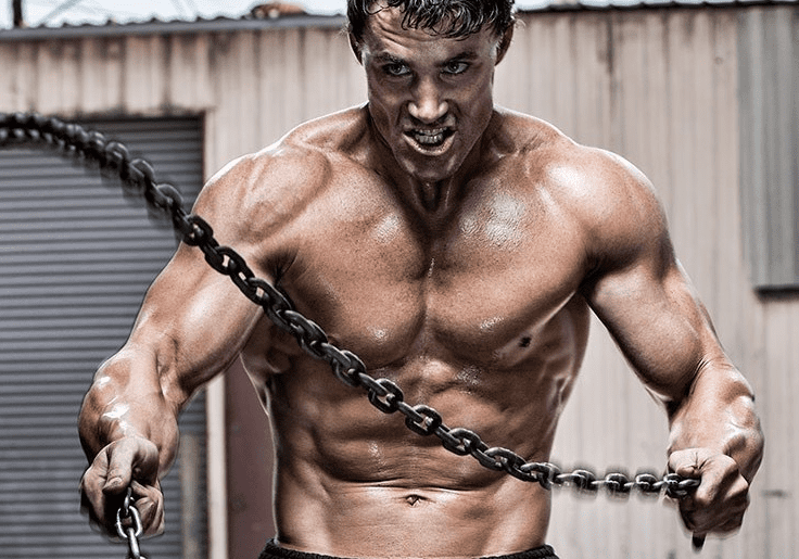 Ways to Shock your Muscles for more Muscle Growth