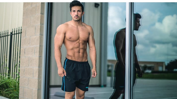 christian-guzman-youtube-profile_06