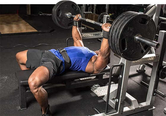 kiss-your-old-bench-press-max-goodbye-graphic-1