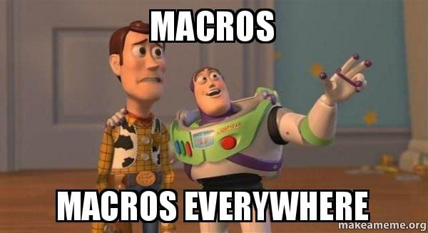 macros_everywhere_meme