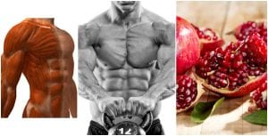 3 Weird Foods That Help You Muscle Recover Faster After Workouts