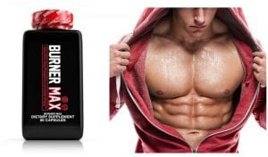 Burner Max Review – Side Effects – Does It Really Work?