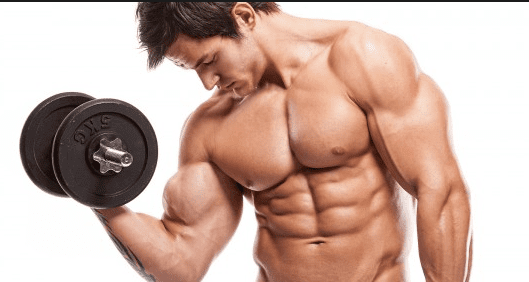10 Tips To Lose Unwanted & Stubborn Body Fat Fast