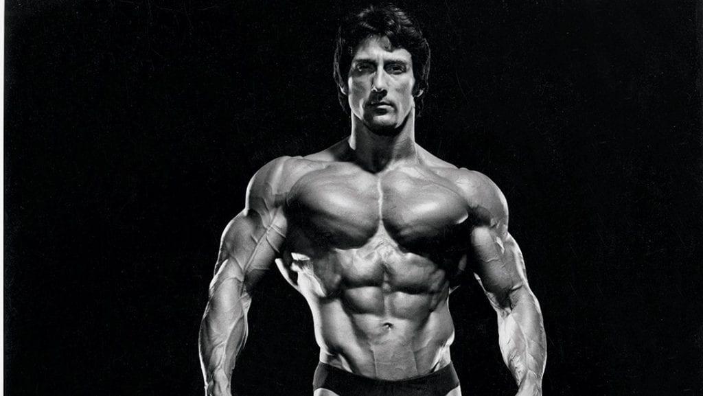 tips for maximum chest gains