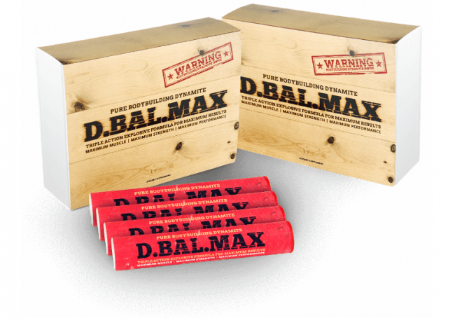 legal dianabol pills dianabol max