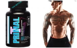 Primal T Review – Does It Really Work? – See The Side Effects