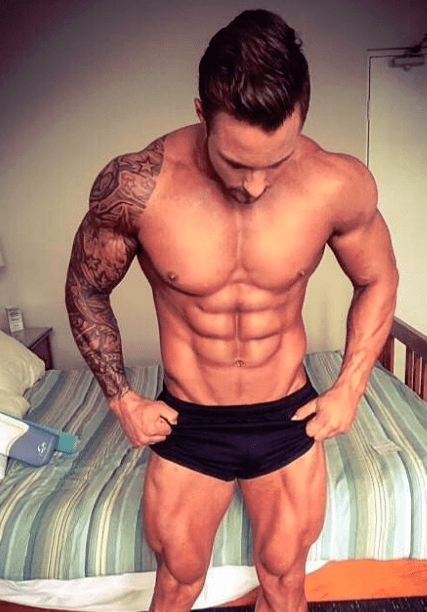 shredded-physique1