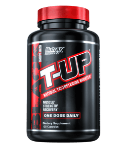 t-up testosterone booster