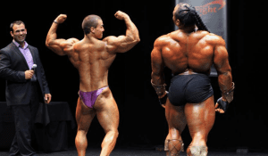 Natural Bodybuilding vs Steroids – Which Is Better?
