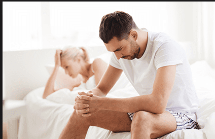 How Higher Testosterone Levels can Boost Your Sex Drive