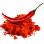 cayenne pepper clenbuterol