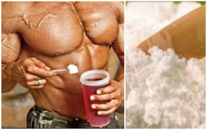 How D-Aspartic Acid Can Boost Testosterone Levels