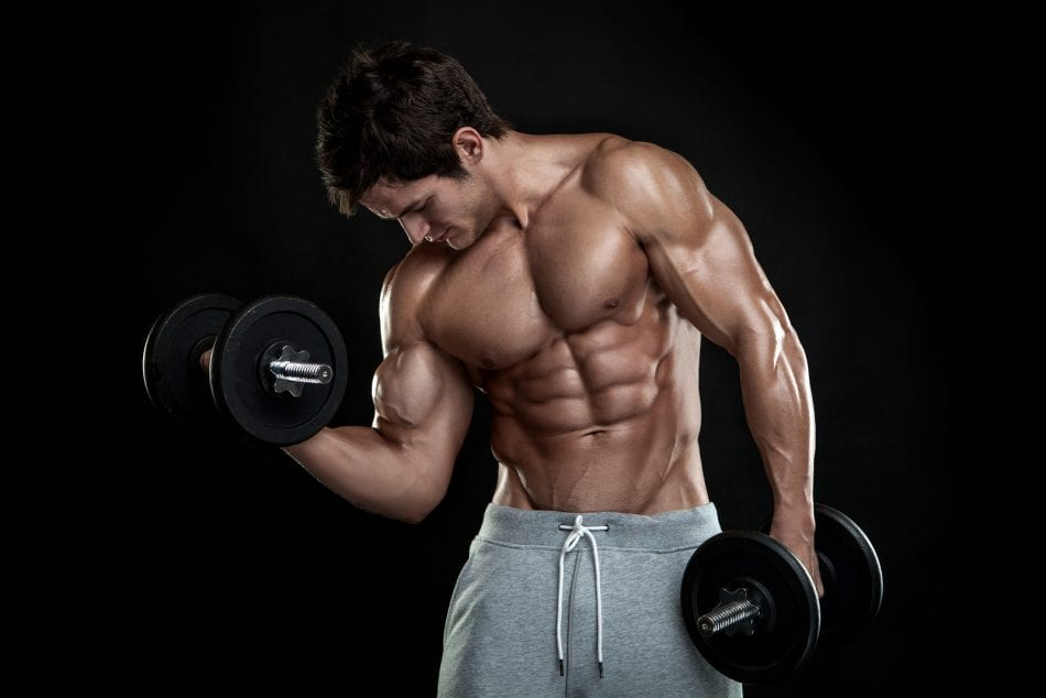 how fast does dianabol steroids work
