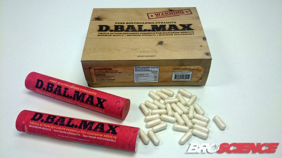 d-bal-max-review-dianabol