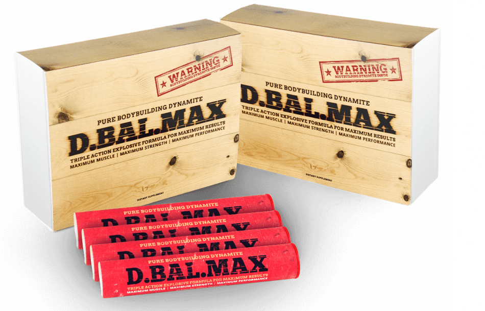 d-bal-max-review-where-to-buy