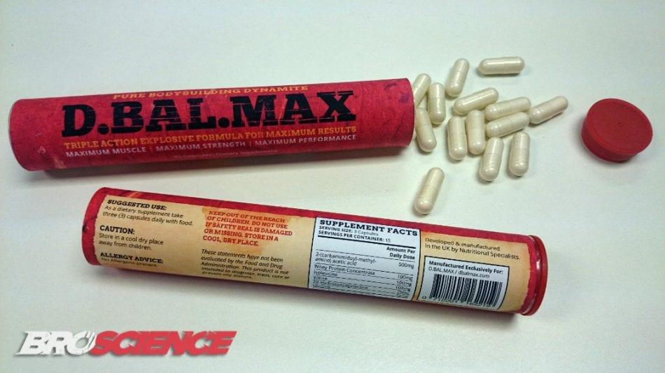 d-bal-max-review