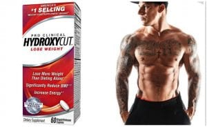 Pro Clinical Hydroxycut Review – Does It Work Fast For Weight Loss? – Side Effects