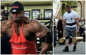 Top 5 Training Accessories Every Serious Lifter Uses