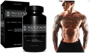 Nugenix Review – Does It Really Work? See the Ingredients & Side Effects