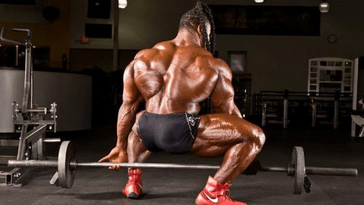 the-jefferson-squat