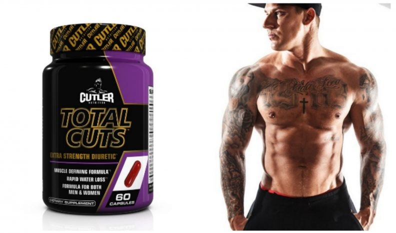 total-cuts-review