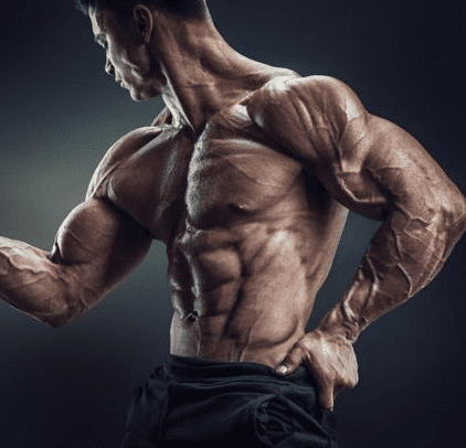 Top 2 Most Extreme Fat Loss Supplements (that are legal)
