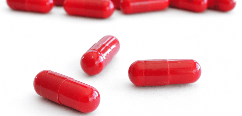 supplements to build muscle in 60 days