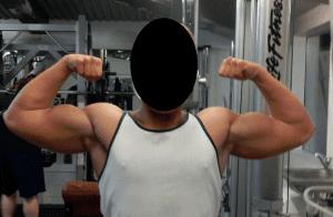 arms-at-18