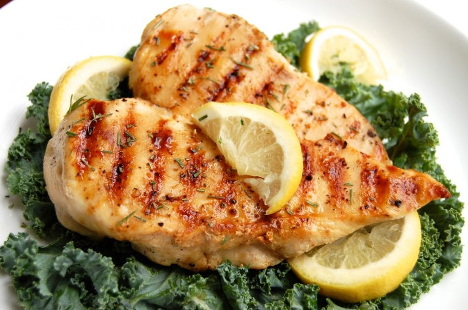 build-muscle-in-7-days-nutrition