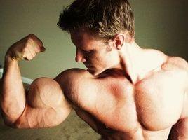 huge-biceps