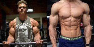 Trenbolone Acetate Guide: Shocking Results and Side Effects